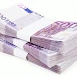 5000 euro - Groot geld lenen