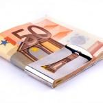 500 euro bij cashbob