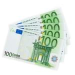 kleine lening