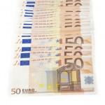 lenen 500 euro